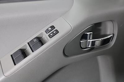 2021 Nissan Frontier 4x4, Pickup #D716046 - photo 22