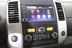 2021 Nissan Frontier 4x4, Pickup #D716046 - photo 8