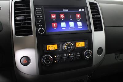 2021 Nissan Frontier 4x4, Pickup #D716061 - photo 13