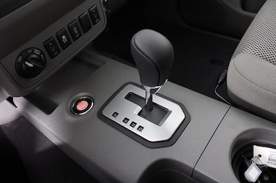 2021 Nissan Frontier 4x4, Pickup #D716061 - photo 18