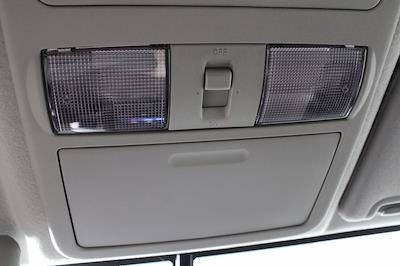 2021 Nissan Frontier 4x4, Pickup #D716061 - photo 21