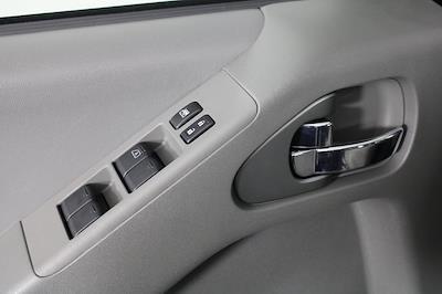 2021 Nissan Frontier 4x4, Pickup #D716061 - photo 26