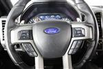 2018 Ford F-150 SuperCrew Cab 4x4, Pickup #D716657A - photo 28