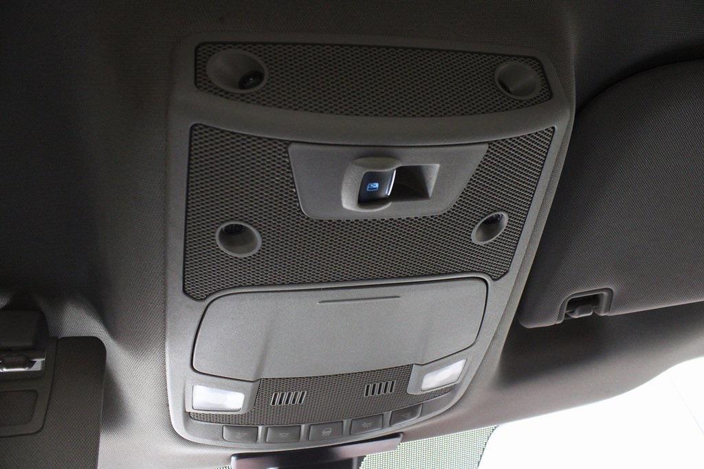 2016 Ford F-150 SuperCrew Cab 4x4, Pickup #D737497A - photo 27