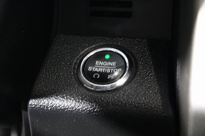 2016 Ford F-150 SuperCrew Cab 4x4, Pickup #D737497A - photo 25