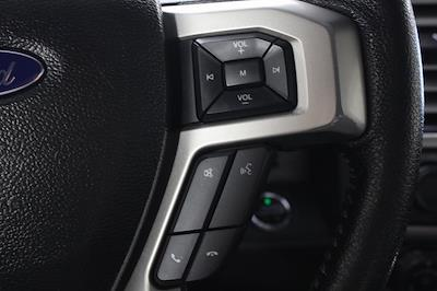 2016 Ford F-150 SuperCrew Cab 4x4, Pickup #D737497A - photo 30