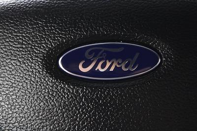 2016 Ford F-150 SuperCrew Cab 4x4, Pickup #D737497A - photo 31