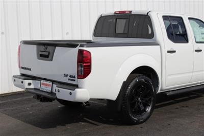 2019 Frontier Crew Cab 4x4,  Pickup #D747581 - photo 2