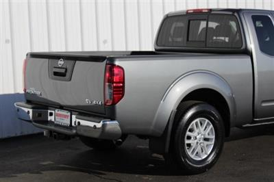 2019 Frontier King Cab 4x4,  Pickup #D748792 - photo 2