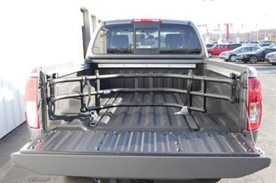 2019 Frontier King Cab 4x4,  Pickup #D748792 - photo 6