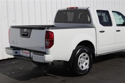 2019 Frontier Crew Cab 4x4,  Pickup #D754456 - photo 2