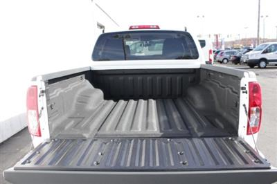2019 Frontier Crew Cab 4x4,  Pickup #D754456 - photo 6