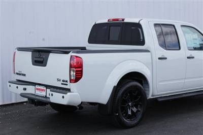 2019 Frontier Crew Cab 4x4,  Pickup #D759406 - photo 2