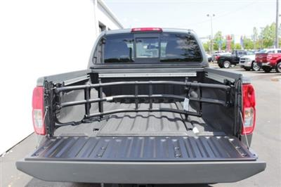 2019 Frontier Crew Cab 4x4,  Pickup #D761750 - photo 6