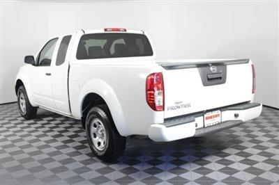2019 Frontier King Cab 4x2,  Pickup #D766891 - photo 6