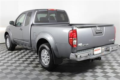 2019 Frontier King Cab, Pickup #D782120 - photo 6