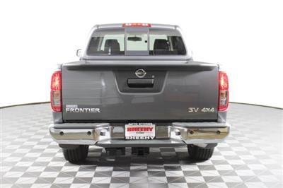2019 Frontier King Cab, Pickup #D782120 - photo 7
