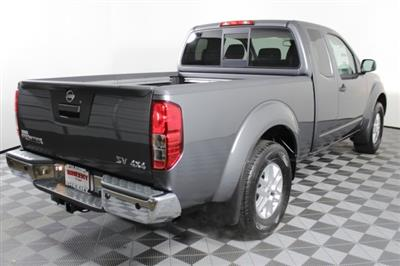 2019 Frontier King Cab, Pickup #D782120 - photo 2