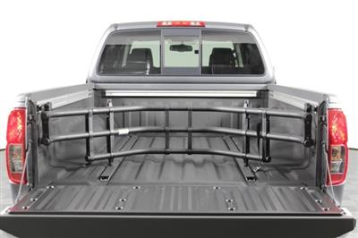 2019 Frontier King Cab, Pickup #D782120 - photo 8