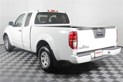 2019 Frontier King Cab 4x2,  Pickup #D791090 - photo 6