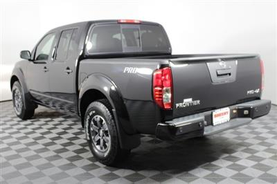 2019 Frontier Crew Cab 4x4, Pickup #D797717 - photo 6