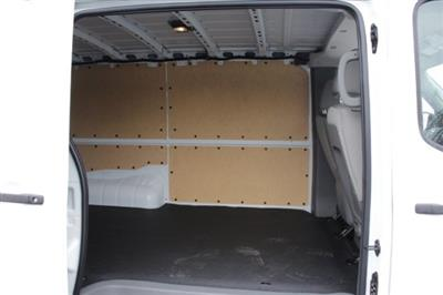 2019 NV2500 Standard Roof 4x2,  Empty Cargo Van #D800131 - photo 12