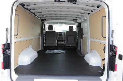 2019 NV HD Standard Roof 4x2,  Empty Cargo Van #D800935 - photo 2