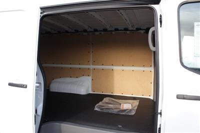 2019 NV1500 Standard Roof 4x2,  Empty Cargo Van #D800935 - photo 11