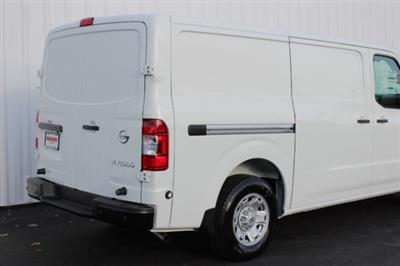 2019 NV1500 Standard Roof 4x2,  Empty Cargo Van #D800935 - photo 5