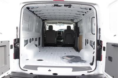 2019 NV1500 Standard Roof 4x2,  Empty Cargo Van #D801190 - photo 2