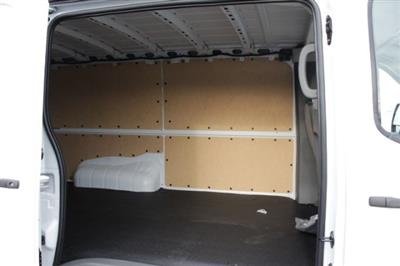 2019 NV1500 Standard Roof 4x2,  Empty Cargo Van #D801220 - photo 12