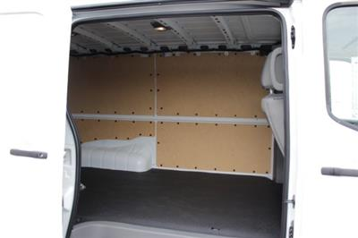 2019 NV2500 Standard Roof 4x2,  Empty Cargo Van #D801338 - photo 12