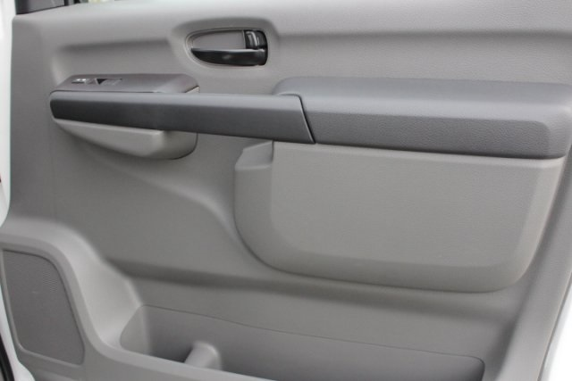 2019 NV2500 Standard Roof 4x2,  Empty Cargo Van #D801382 - photo 15