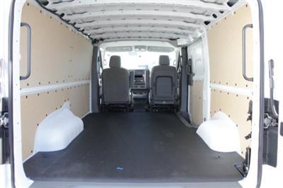 2019 NV1500 Standard Roof 4x2,  Empty Cargo Van #D801588 - photo 2