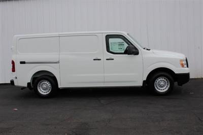 2019 NV1500 Standard Roof 4x2,  Empty Cargo Van #D802228 - photo 3