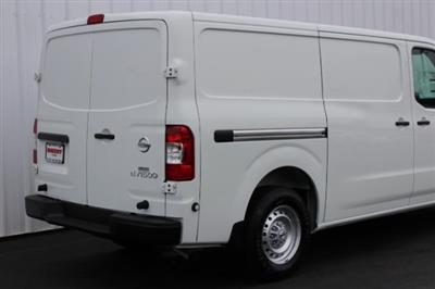 2019 NV1500 Standard Roof 4x2,  Empty Cargo Van #D802228 - photo 5