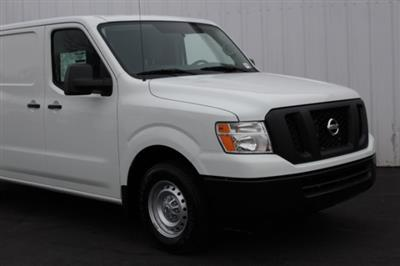 2019 NV1500 Standard Roof 4x2,  Empty Cargo Van #D802228 - photo 6