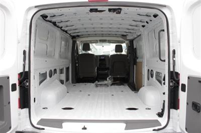 2019 NV1500 Standard Roof 4x2,  Empty Cargo Van #D802228 - photo 2