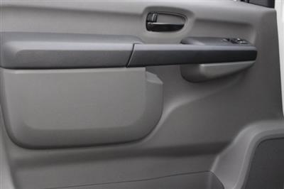 2019 NV2500 Standard Roof 4x2, Empty Cargo Van #D802575 - photo 7