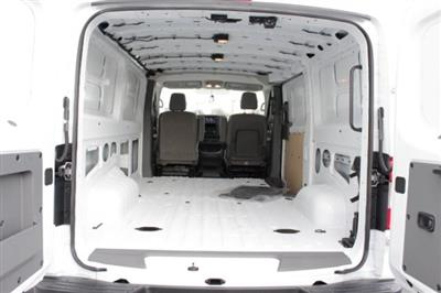 2019 NV2500 Standard Roof 4x2, Empty Cargo Van #D802575 - photo 2