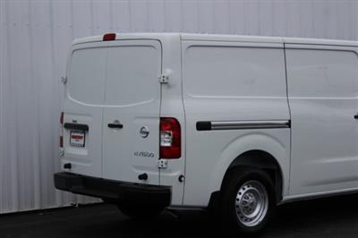 2019 NV1500 Standard Roof 4x2,  Empty Cargo Van #D802613 - photo 5