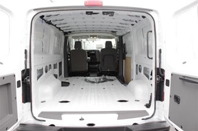 2019 NV1500 Standard Roof 4x2,  Empty Cargo Van #D802613 - photo 2