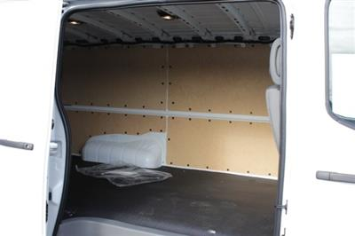 2019 NV2500 Standard Roof 4x2,  Empty Cargo Van #D802996 - photo 12