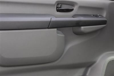 2019 NV2500 Standard Roof 4x2,  Empty Cargo Van #D802996 - photo 7