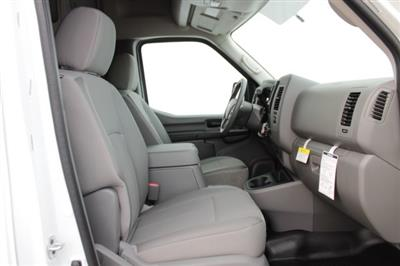 2020 NV HD High Roof 4x2, Empty Cargo Van #D803038 - photo 13
