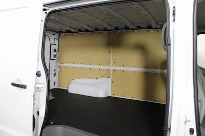2021 Nissan NV1500 4x2, Empty Cargo Van #D803647 - photo 13