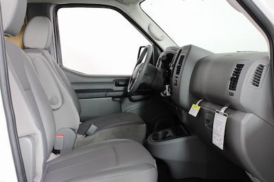 2021 Nissan NV1500 4x2, Empty Cargo Van #D803647 - photo 14