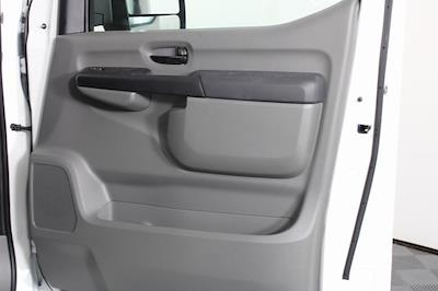 2021 Nissan NV1500 4x2, Empty Cargo Van #D803647 - photo 15
