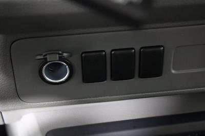 2021 Nissan NV1500 4x2, Empty Cargo Van #D803647 - photo 19