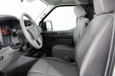 2021 Nissan NV1500 4x2, Empty Cargo Van #D803647 - photo 10